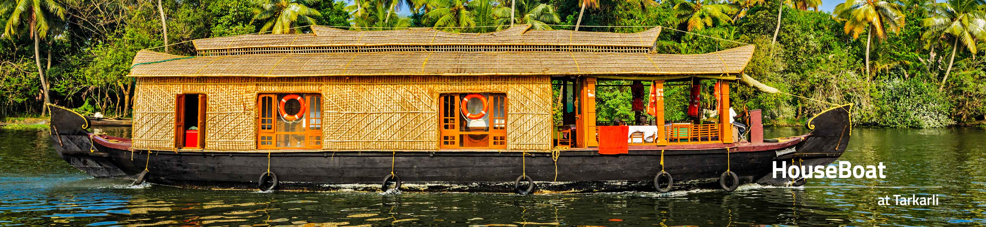 Tarkarli Hotels Scuba Diving Resorts Home Stays Beach